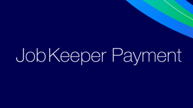 Monthly JobKeeper declarations